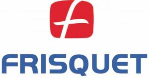 Frisquet